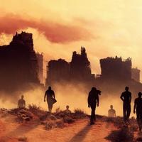 Egy pusztító természeti csapás, majd egy rettenetes vírus. Van kiút?