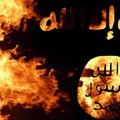 A harag napja: figyelmeztetés egy összehangolt terrortámadásra az Egyesült Államokban