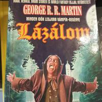 8 borzalmas könyvborító, ami eltántorít az olvasástól...