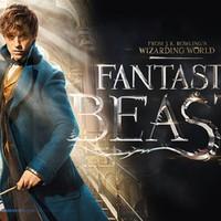 Könyvadaptációk a moziban - 2016. októberétől