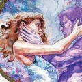 Jessica Jones, a piás ex-hős kalandjainak kezdete és vége...