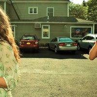 Páratlan nyár: 13 életre szóló kaland