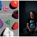 Chromatopia - A színek képes története