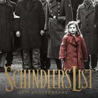 """Schindler listája: """"Egyórai élet is élet."""""""