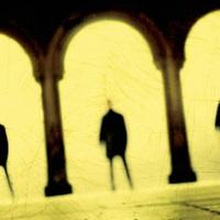 Dan Wells új könyve: skizofrénia, sorozatgyilkosság, őrült szekta, egy csipet misztikum