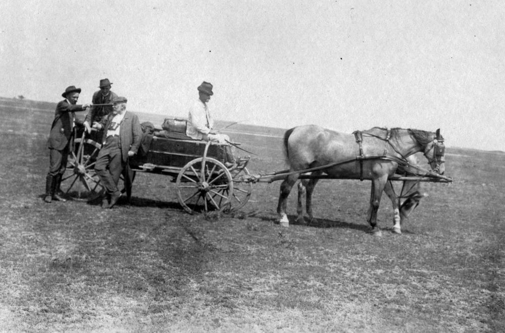 100_hortobagy_1906.jpg