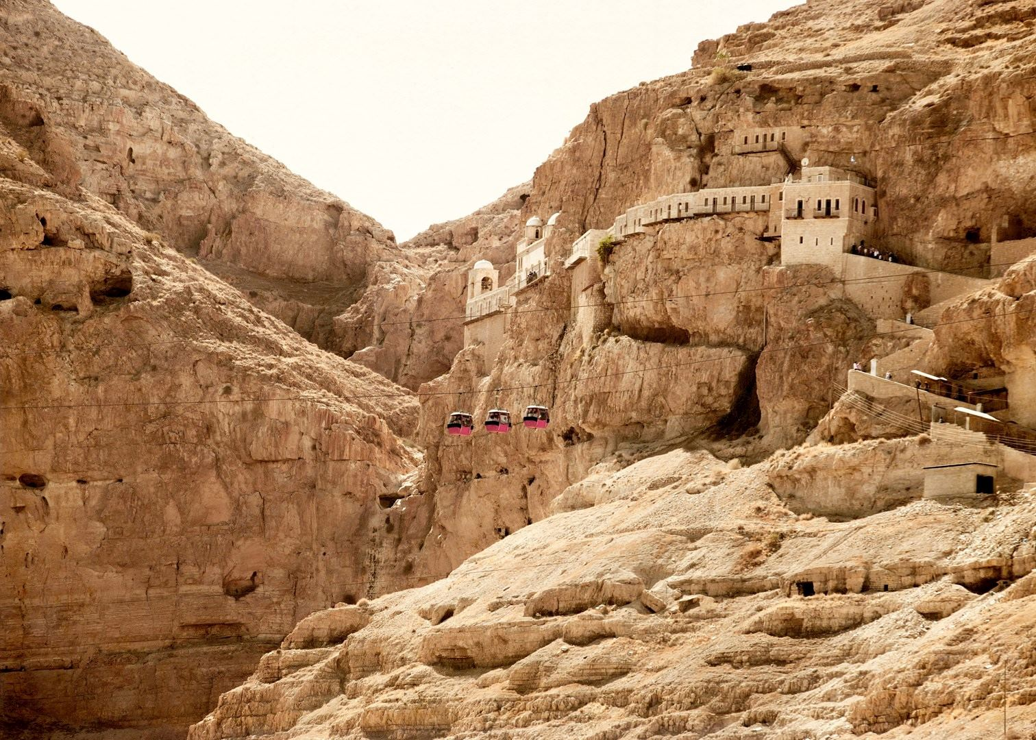 15975497-mount-of-temptation-jericho.jpg