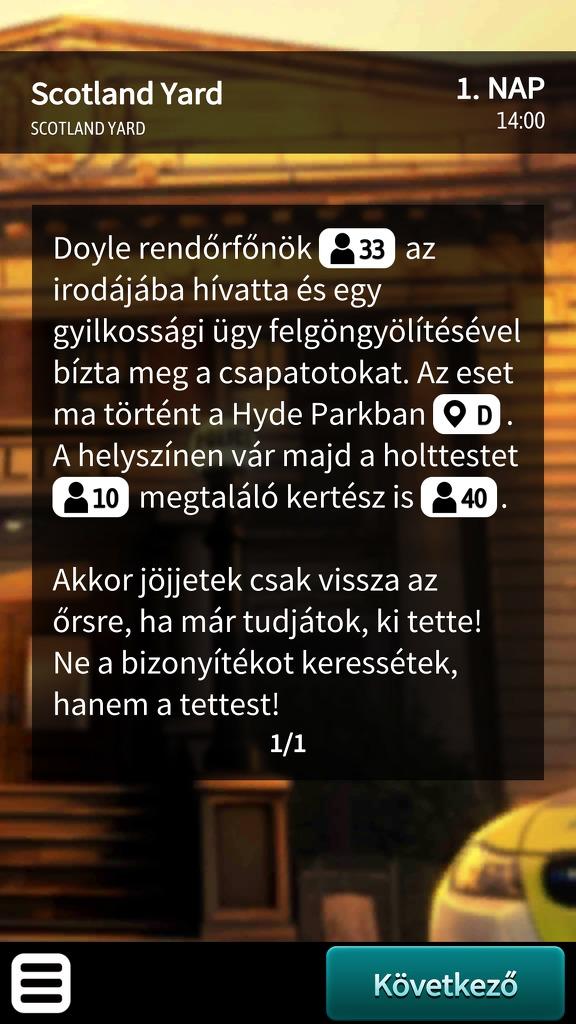 2_41.jpg
