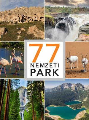 77-nemzeti-park.jpg