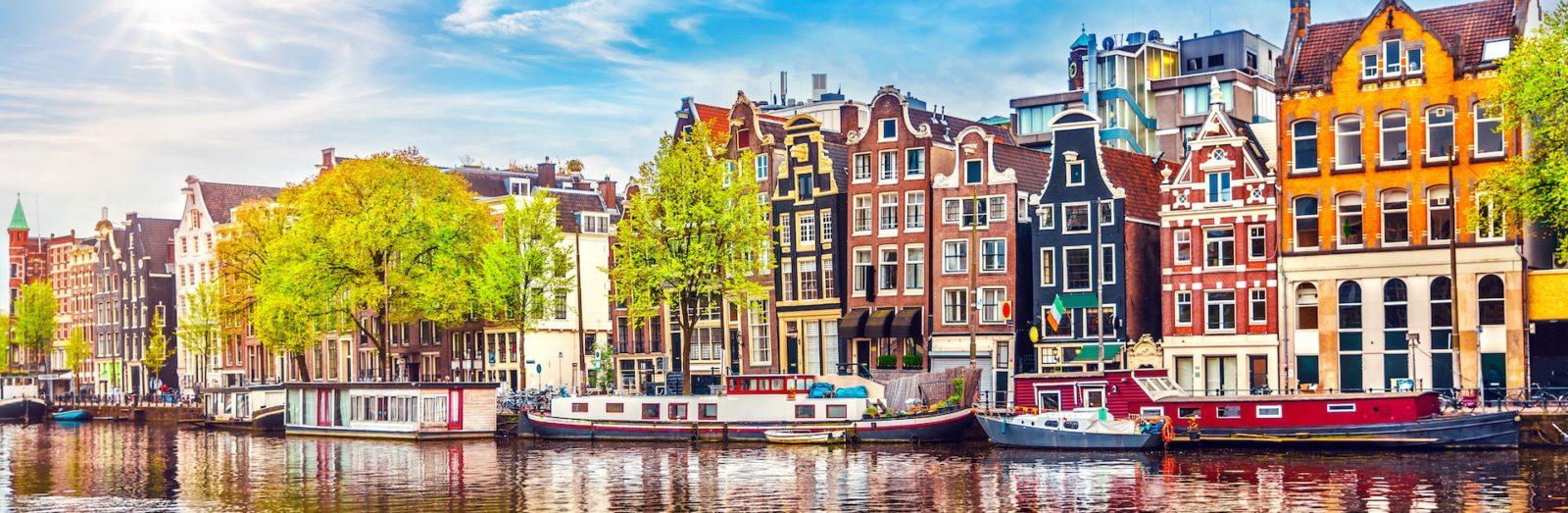 amsterdam-1600x523.jpg