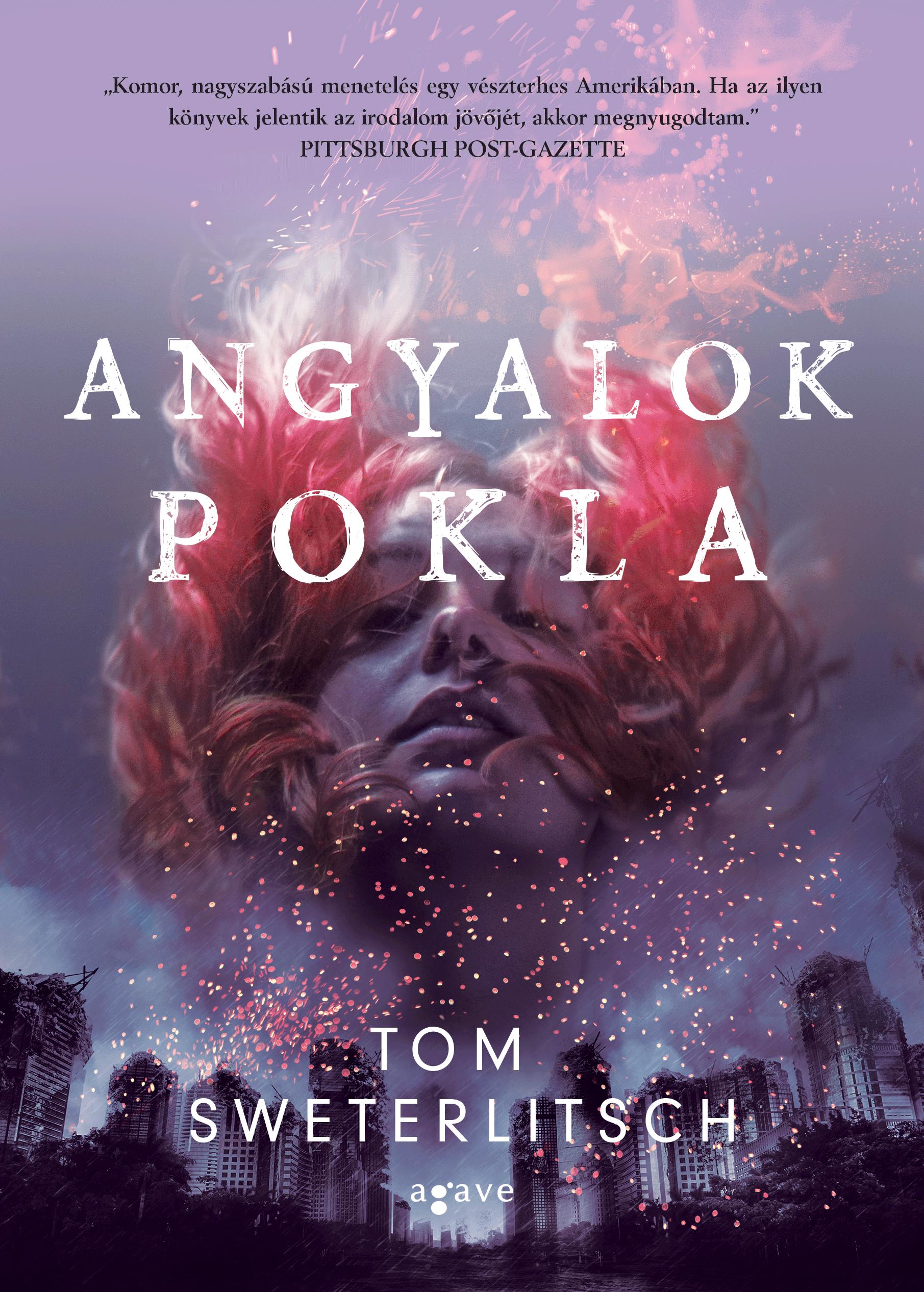 angyalok_pokla_b1_002.png