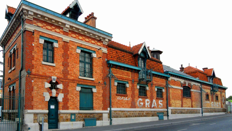 anis-gras-faccca7ade-1500x850.jpg