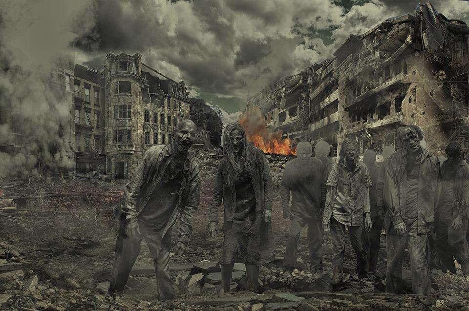 apokalipszis.jpg