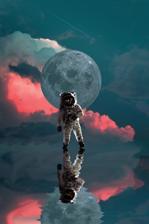 astronaut-4106766_960_720.jpg