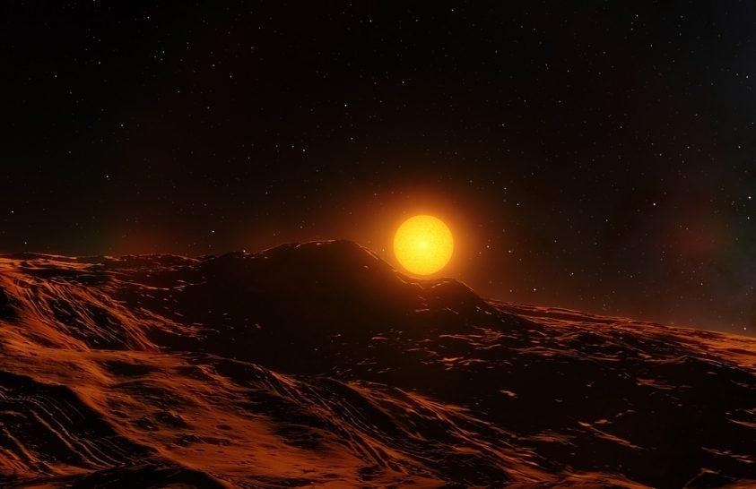 astronomy-2109999_1280-e1554898968720-843x546.jpg
