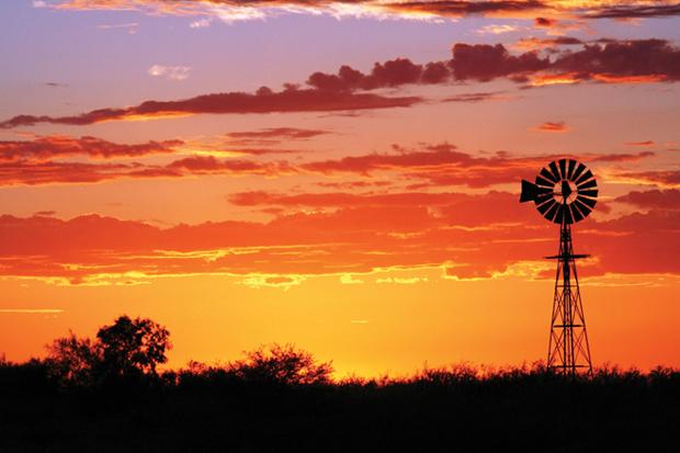 australian-desert-238.jpg