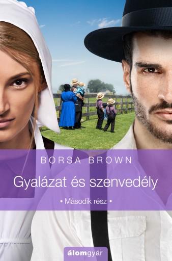 borsa-brown-gyalazat-es-szenvedely-40643389410.jpg