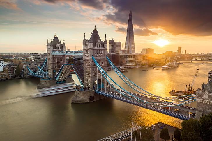 bridge-sunset-traffic-tower-bridge-wallpaper-preview.jpg