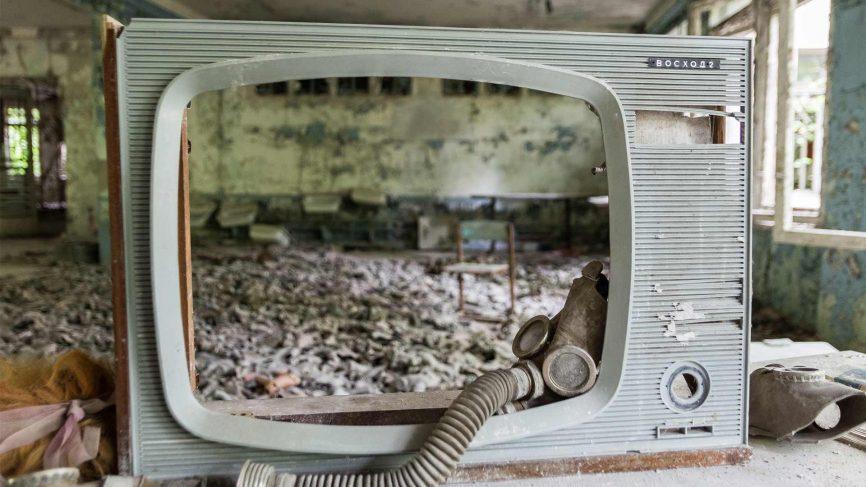chernobyl-866x487.jpg