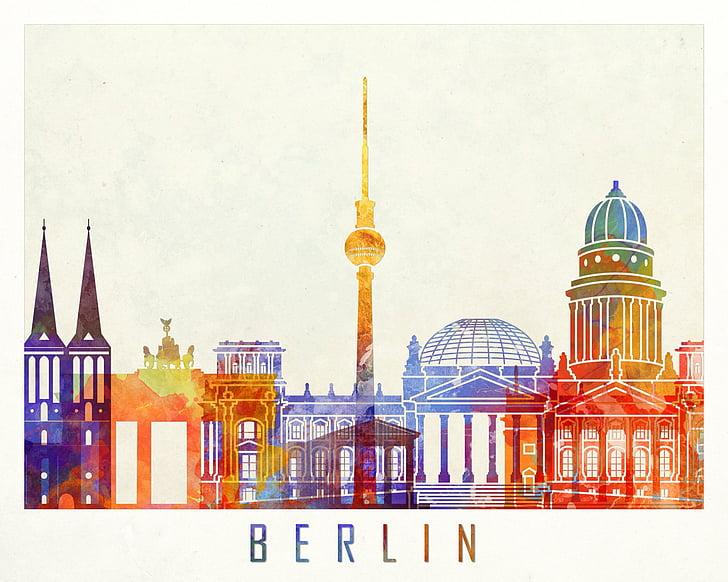 cities-berlin-artistic-wallpaper-preview.jpg