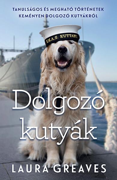 dolgozo_kutyak_web.jpg