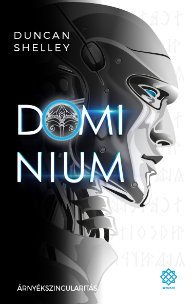 dominium1_b1.jpg