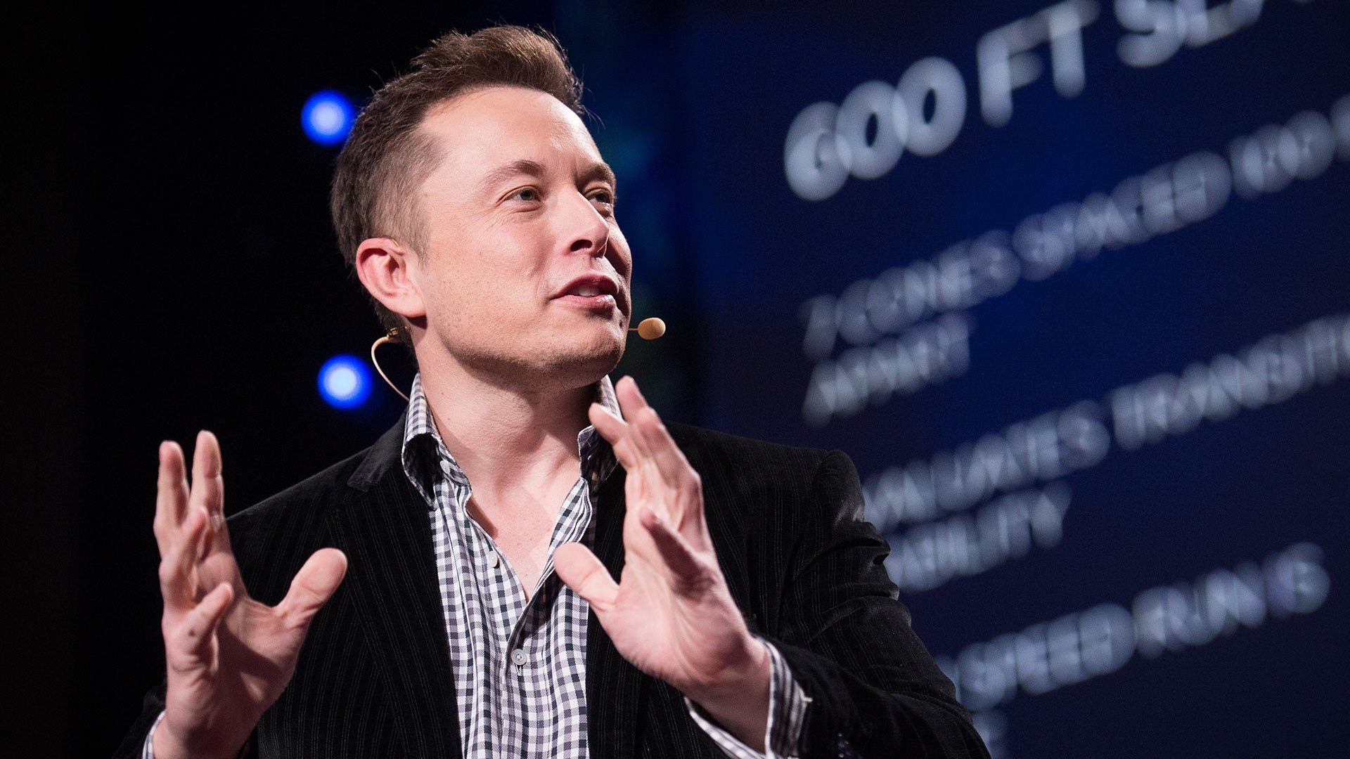 elon-musk-celebrity-wallpaper-59779-61568-hd-wallpapers_1.jpg
