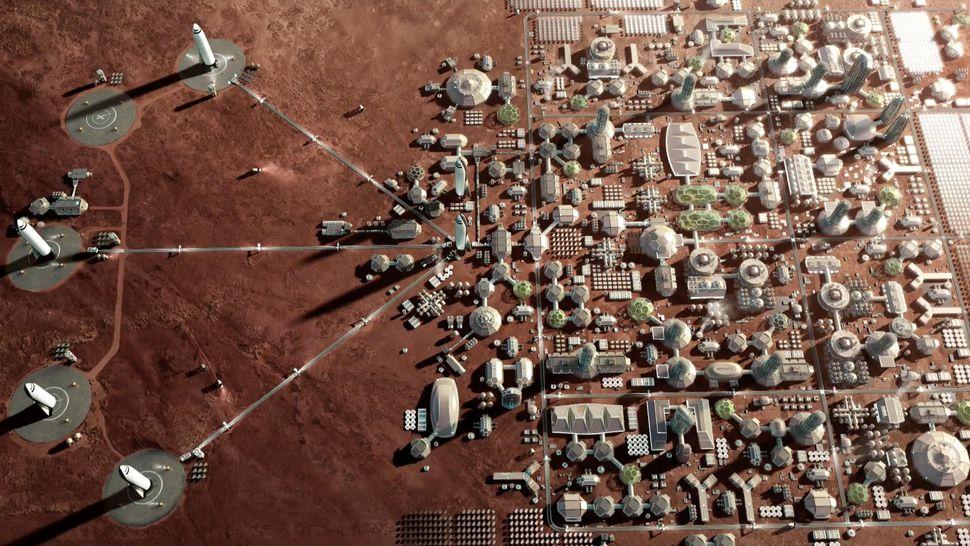 elon-musk-mars-colony.jpg
