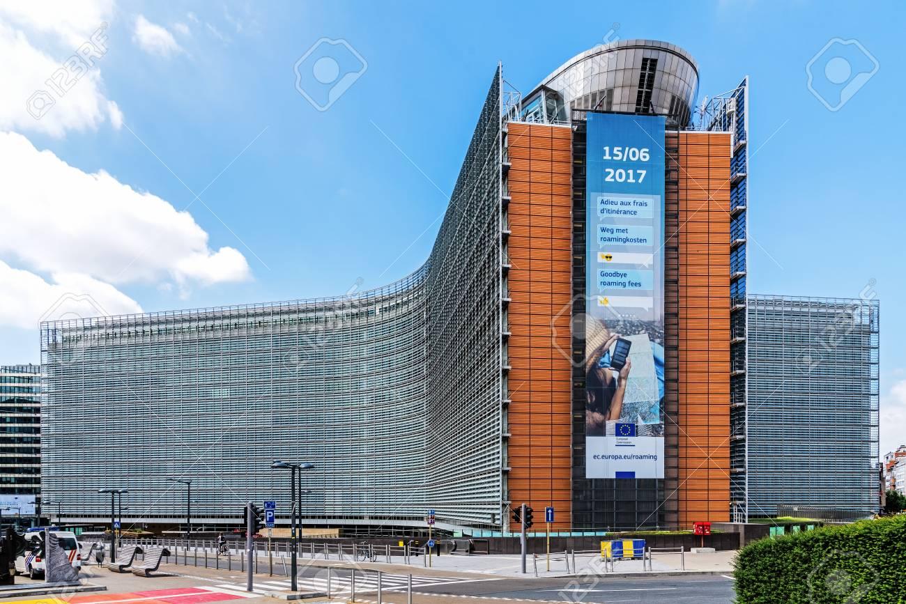 europabizottsag.jpg