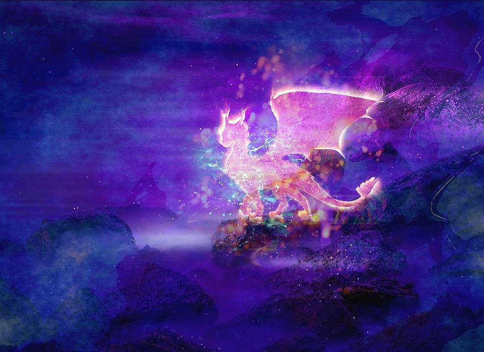 fantasy-2747066_960_720_1.jpg