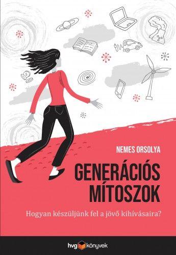 generacios_mitoszok_b1_300_dpi.jpg