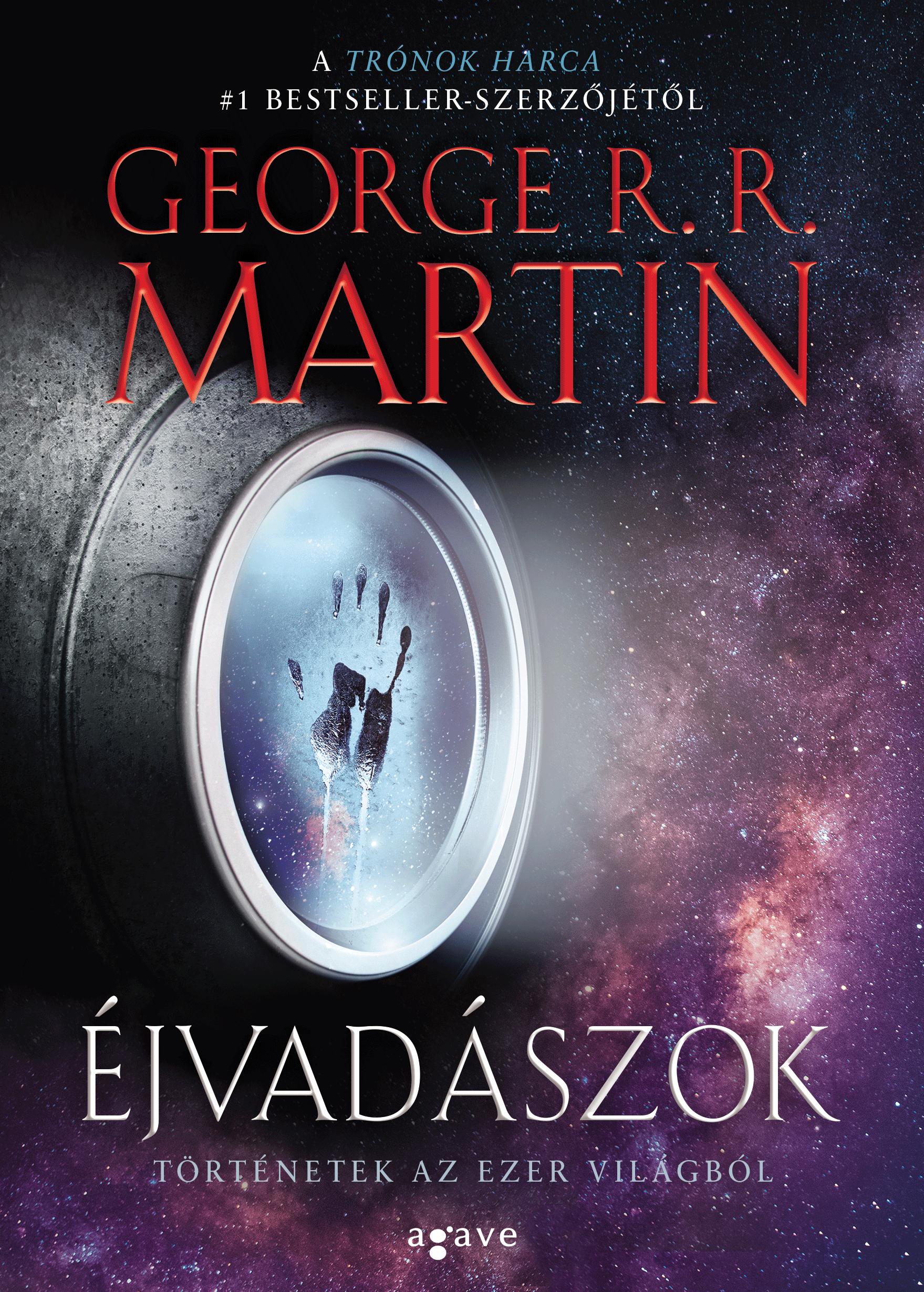 george_rr_martin_ejvadaszok_b1_002.png