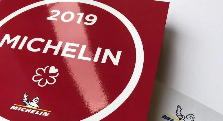 guia-michelin-2019-fran_a-uma-chuva-de-novas-estrelas.jpg