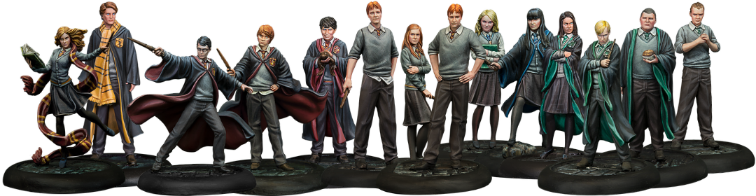 harry-potter-miniatures-adventure-game-knight-models-hogwarts-students_1200x1200.png