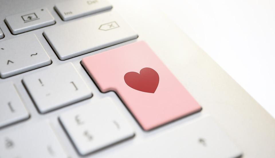 heart-3698156_960_720.jpg