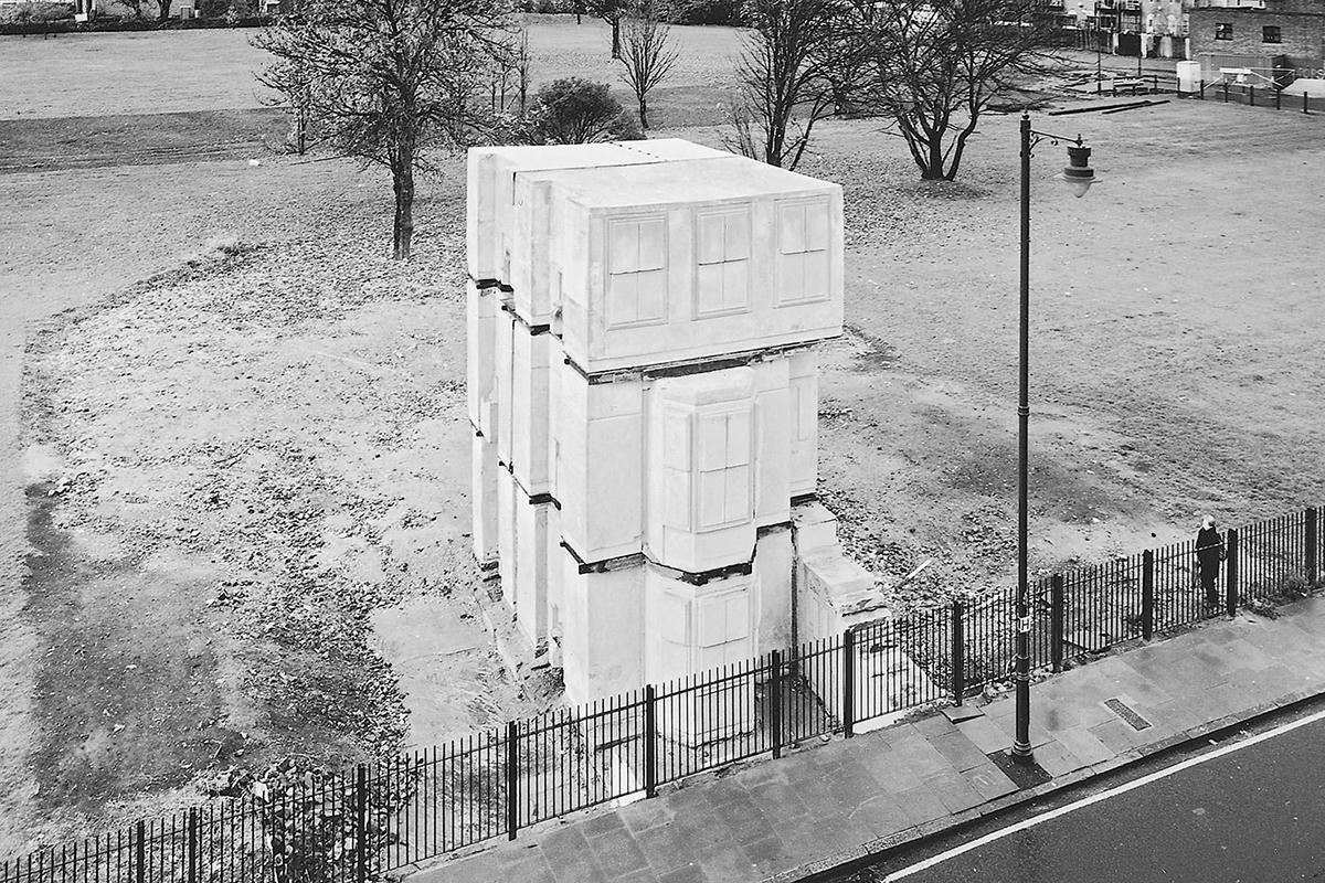 house-rachel-whiteread.jpg