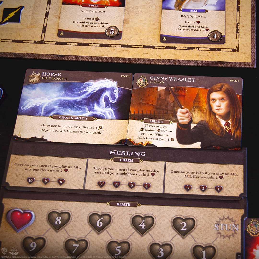 hp-hogwarts-battle-x2_photo_player-setup-detail_square.jpg