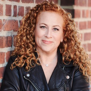 jodi-picoult-photo-2020.jpg