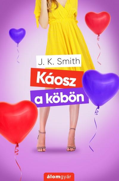 kaosz-a-kobon.png