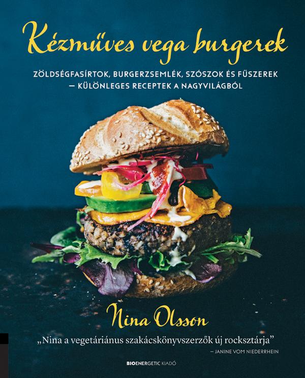 kezmuves_vega_burgerek_borito_600rgb.jpg