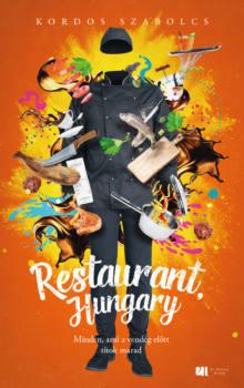 kordos_szabolcs_restaurant_hungary.jpg