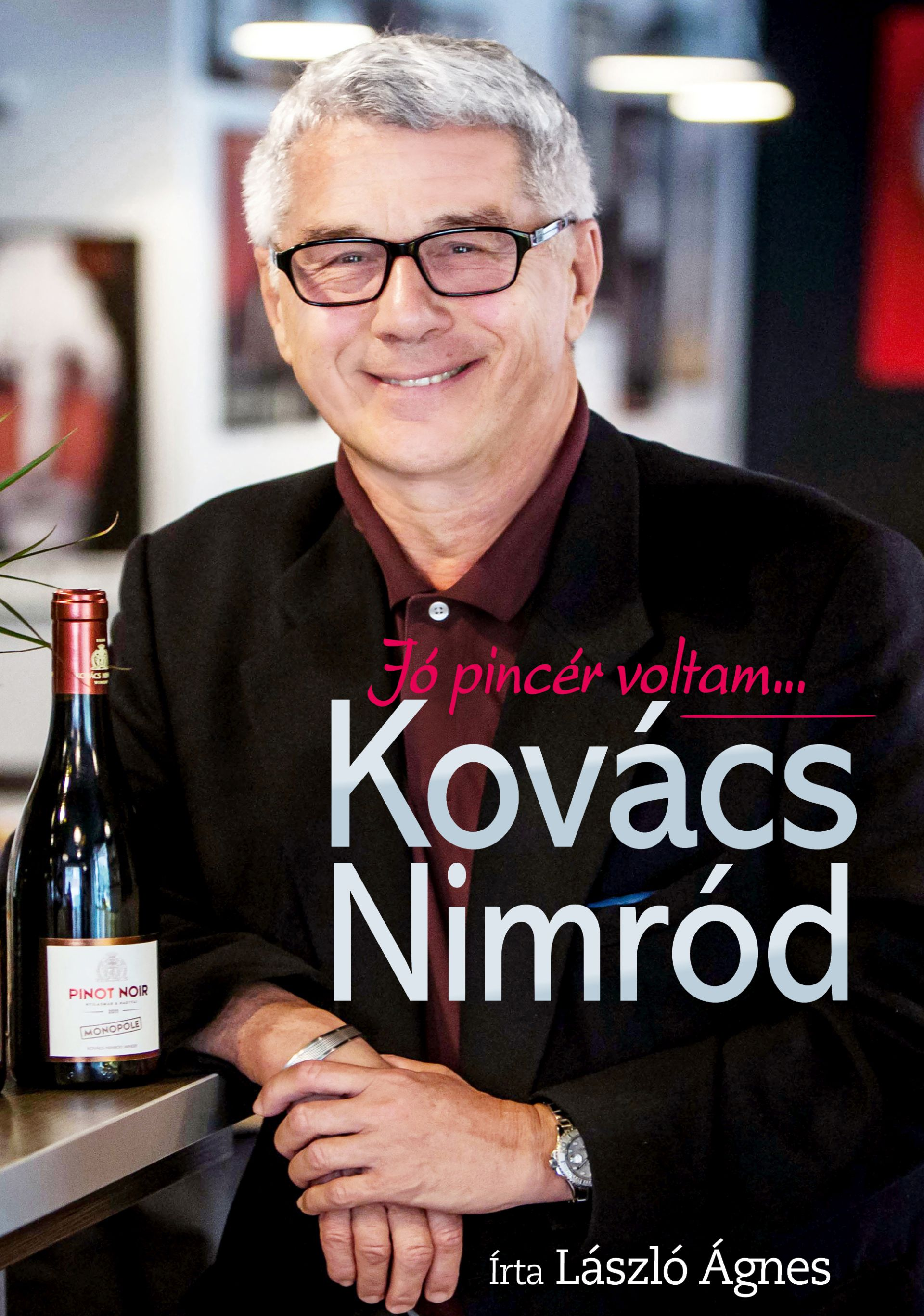 kovacs-nimrod-konyv.jpg