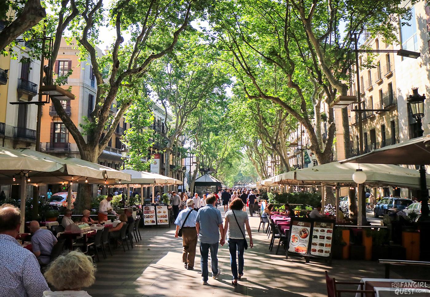 la-rambla-shopping-street-7676.jpg