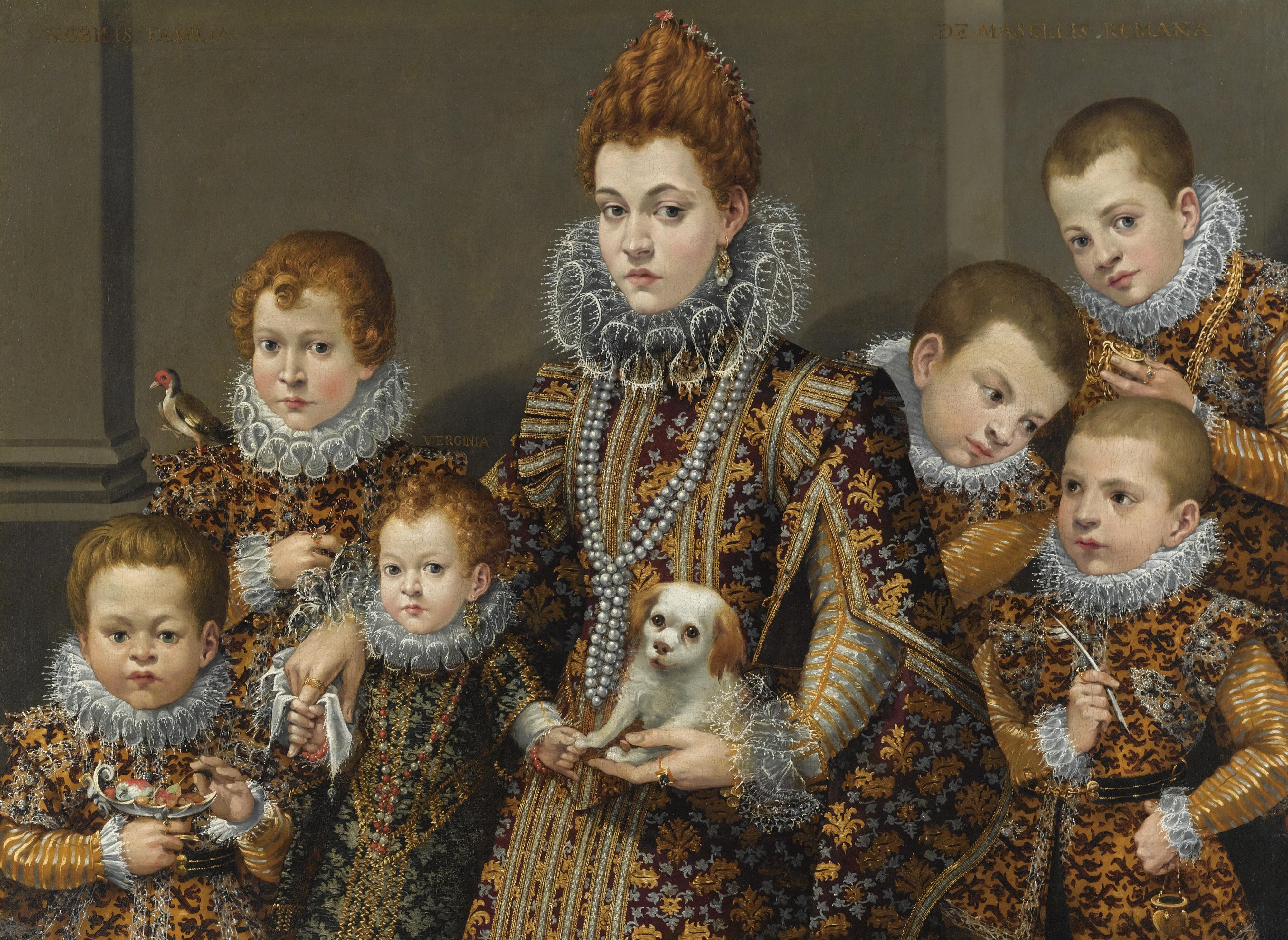 lavinia_fontana_portrait_of_bianca_degli_utili_maselli_and_her_children.jpg