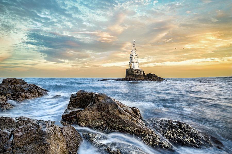 lighthouse-in-ahtopol-bulgaria-milan-ljubisavljevic.jpg