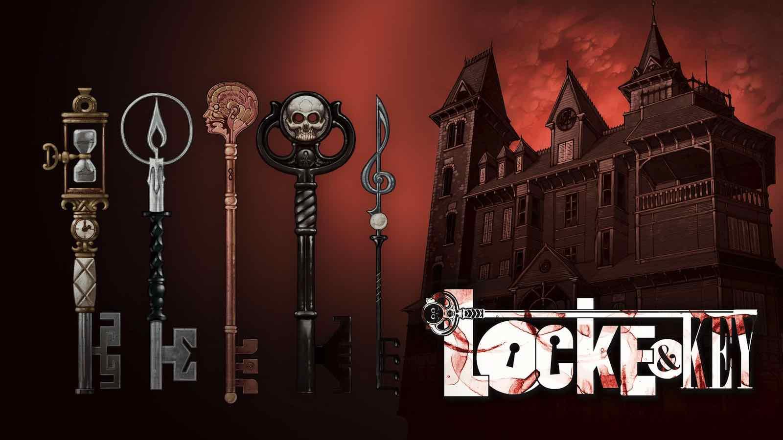 locke-and-key-5.jpg