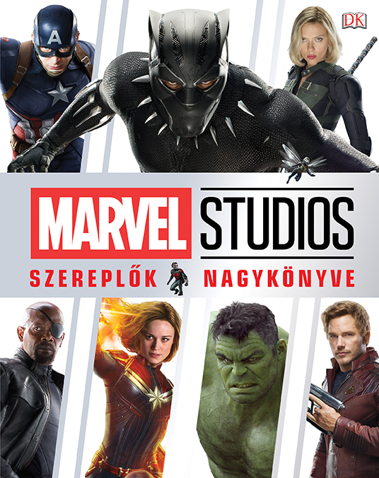 marvel-studios-szereplok-nagykonyve.jpg