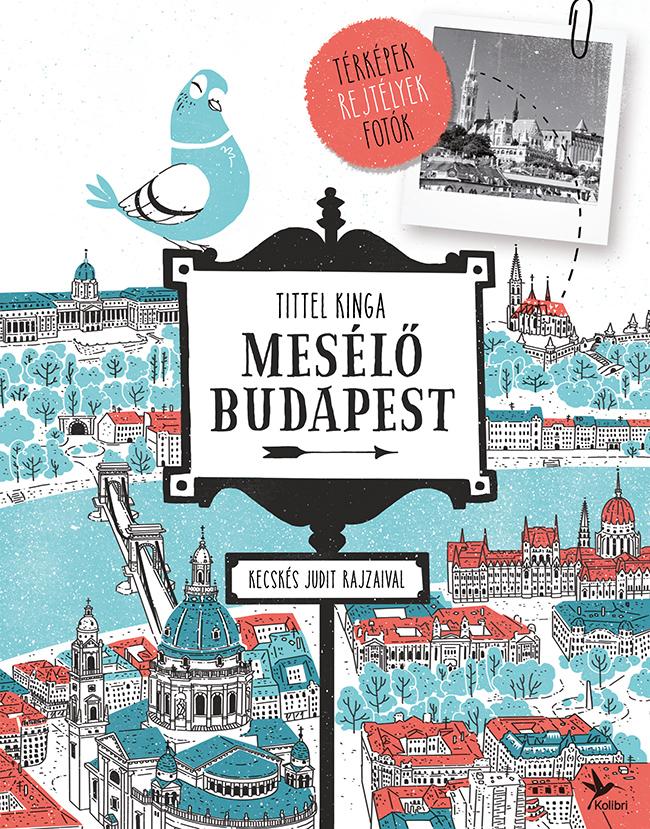 meselo-budapest-1.jpg