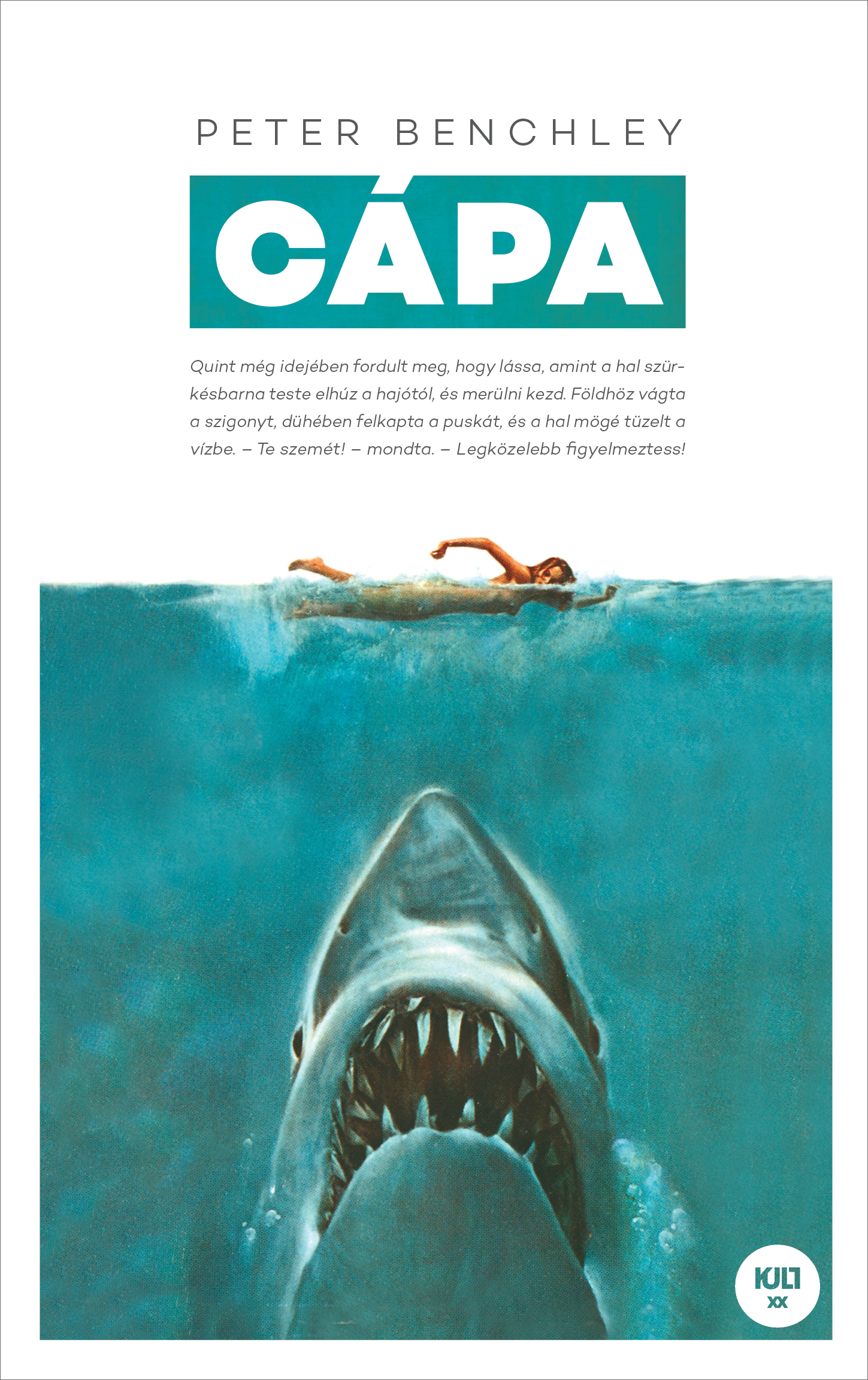 peter_benchley_a-capa.jpg