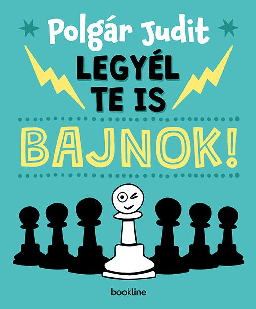 polgarj_legyelteisbajnok_72.jpg
